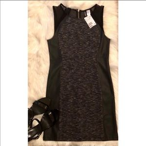 Party Dress | NWT